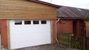 garageport2
